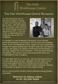 irish workhouses - Google Search Family Genealogy, Interesting Quotes, Slums, Family History, Centre, Ireland, Irish, Houses, English