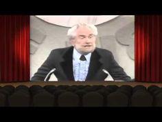 32 Best Foster Brooks Images Foster Brooks Dean Martin Comedy Roast