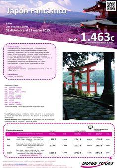 Japón Fantástico: 9 días de viaje hasta Marzo 2015 desde 1.463€ ultimo minuto - http://zocotours.com/japon-fantastico-9-dias-de-viaje-hasta-marzo-2015-desde-1-463e-ultimo-minuto-4/
