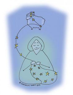 2015 Horoscopes for the Yarn Lover