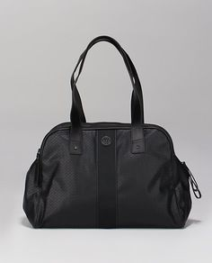 Lululemon Two Times a Yogi Bag - Work Bag Lululemon Bags, Fringe Handbags, Yoga Bag, Cute Bags, Courses, Luxury Handbags, Workout Gear, Laptop Bag, Backpack Bags