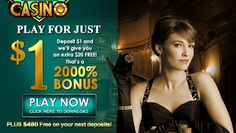 NOSTALGIA CASINO 🎰🎰🎰 Appealing to those who experienced the groovy 60s and 70s, the stylish Nostalgia Casino provides a comfortable and exciting gaming environment. ​Get an amazing 2000% Match Bonus of €$20 FREE on your first deposit of only €$1! Then get 100% match up to €$480 on your second deposit, 50% up to €$100 on your third deposit, 50% up to €$150 on your 4th deposit, and get another 50% match of €$150 free on your 5th deposit! So claim now before this limited time offer runs out.
