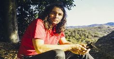 'It's part of the bigger journey of this band': The War On Drugs' Adam Granduciel talks moving to a major