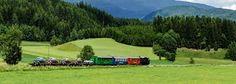 Bildergebnis für taurachbahn Bahn, Golf Courses, Search, Searching