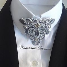 krawatka