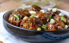 12 Succulently Mouthwatering Vegan Recipes Meat Eaters Drool Over