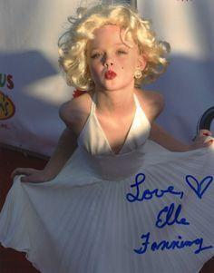Teen Celebrities Autographs -Contact beautiful celebrities free at StarAddresses.com