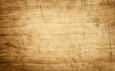 40 Stunning Wood Backgrounds | TrickVilla