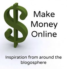 Get your Free online business guide here: http://easyonlinemarketinginfo.com