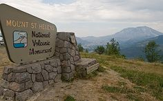 Spend the night in a forest fire lookout station this is for Rental cabins near mt st helens