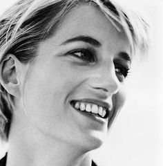 UNITED KINGDOM - The Pictures Death of Princess Diana of Wales Princess. On August 31, 1997, Diana died, the Princess of Wales, as a resul...