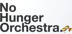 No Hunger Orchestra