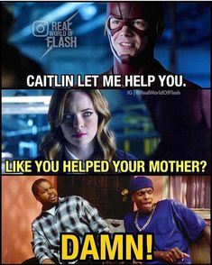 25 funniest killer Frost Memes that will make you laugh out loud, - The Flash Funny Marvel Memes, Dc Memes, Stupid Funny Memes, Funny Pins, Superhero Shows, Superhero Memes, Barry Allen Flash, Top Superheroes, Arrow Memes