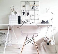 Design armchair transparant