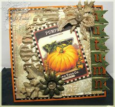From Linda Coughlin in Florida, United States Frilly and Funkie