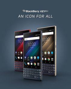 aplicația site- ului dating pe blackberry