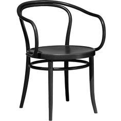No 30 tuoli, TON. Tämä tuoli ansaitsee kutsumanimen klassikkojen klassikko kun sitä o...