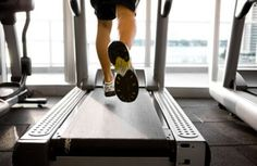 Super-effective interval training workouts for runners. Pinning this for my workout today!