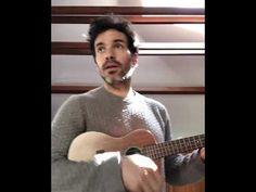 Santiago cabrera adorable 🥰🥰🥰😍 - YouTube Tom Hopper, Bbc Drama, Colin Morgan, Katie Mcgrath, Musketeers, It's Raining, British Actors, Drama Series, My Crush