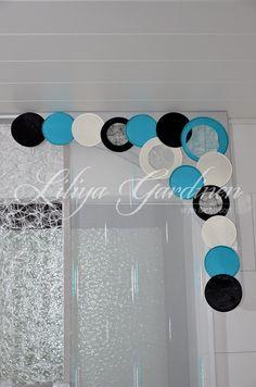 fensterdeko Badezimmer Gardinen nach Maß bestellen ✔ Wir nähen individuelle Gardinen fürs Bad ✂ Modernes Gardinen Design ist unsere Stärke!
