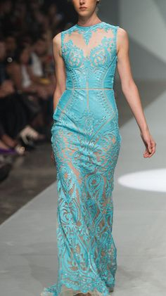 What a Yunkai slave trained in the art of the seven sighs would wear, Michael Cinco