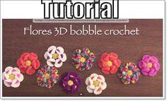 Delicadezas en crochet Gabriela: Patrones crochet