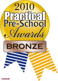 Kurio wins Bronze at the Practical Pre-School Awards Primary English, Teaching Colors, Relax, 1 Year Olds, Social Skills, Pre School, Childcare, Tea Set, Kids Playing