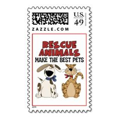@@@Karri Best price          Rescue Animals Make The Best Pets Postage Stamps           Rescue Animals Make The Best Pets Postage Stamps today price drop and special promotion. Get The best buyDiscount Deals          Rescue Animals Make The Best Pets Postage Stamps lowest price Fast Shipping and ...Cleck Hot Deals >>> http://www.zazzle.com/rescue_animals_make_the_best_pets_postage_stamps-172345719981582803?rf=238627982471231924&zbar=1&tc=terrest