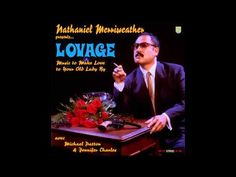 Oh my this is exciting. My new favorite band.   Lovage - Sex (I´m A) - YouTube