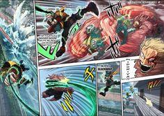 Anime Friendship, Hero Wallpaper, Haikyuu Fanart, Dope Art, Fantasy Character Design, Boku No Hero Academy, My Hero Academia Manga, Fantasy Characters, Art Reference
