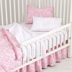lucy butterfly toddler bedding pbkids mary pinterest toddler bed and princess room - Toddler Bedding For Girls
