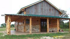rustichouseplanswithwraparoundporches beautiful wrap - Rustic House Plans With Wrap Around Porch
