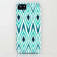 iPhone Cases   Page 82 of 84   Society6