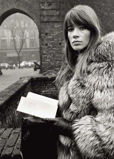Bonnie Young, designer - The Cut