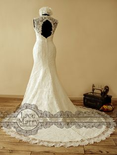Designs with Love of Lace!