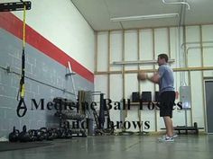 20 Power Moves For More Explosive Strength and Muscle Hockey Workouts, Hockey Drills, Hockey Training, Athletic Training, Stretching Program, Strength Program, Muscle Tension, Pelvic Floor, Under Pressure