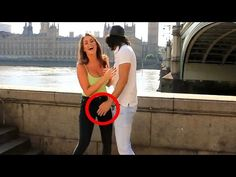 """Kissing Prank ♛ Special BB Kiss Edition ♛ Best Funny Kissing Pranks 2015 - http://positivelifemagazine.com/kissing-prank-%e2%99%9b-special-bb-kiss-edition-%e2%99%9b-best-funny-kissing-pranks-2015/ http://img.youtube.com/vi/VKGdnoJoKZw/0.jpg   Thanks For Watching! Please SUBSCRIBE & SHARE This Video Around The World! Subscribe for more funny pranks & experiments, go show love to the …    Levi's Men's 505 Regular Fit Jean"""">source Please"""