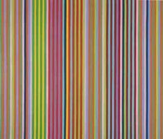 View Pepper Pot II by Gene Davis on artnet. Browse upcoming and past auction lots by Gene Davis. Gene Davis, Beauty First, Op Art, American Art, Contemporary Art, Stripes, Stuffed Peppers, Abstract, Prints