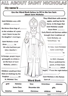 1000 images about Catholic coloring on Pinterest