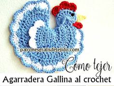 Blusa Crochet para Todos los Talles / Tutorial Crochet Crop Top, Crochet Bikini, Irish Crochet, Crochet Baby, Crochet Dog Patterns, C2c, Tatting, Weaving, Lily