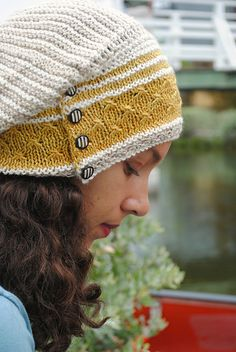 f3d188b2e4c Ravelry  Olana Slouch pattern by Grace Akhrem gorgeous pattern but way too  expensive for a