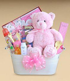 Cream Baby Gift Sets Http Www Ikuzobaby Com Cream Baby Gift