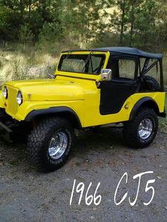 9 best willys jeep emergency brake parts 1946 71 (transfer case1966 cj5 jeep willys, jeep cj, vintage jeep, old jeep, offroad,