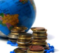 Quanto custa dar a Volta ao mundo?