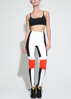 Australia's ultimate active wear created by Pip Edwards. The sports luxe trend and athleisure wear for every woman, every day. Shop online now. Fitness Pants, Sport Fitness, Pip Edwards, Moon Lee, Gym Tops, Athleisure Wear, Sports Luxe, Every Woman, Workout Pants