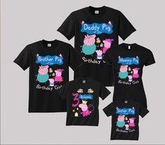 He encontrado este interesante anuncio de Etsy en https://www.etsy.com/es/listing/471923190/peppa-pig-camiseta-personalizada-de