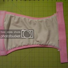 GCovers by Barbie Wells Cool Websites, Gym Shorts Womens, Bubbles, Barbie, Wells, Juice, Fashion, Moda, Fashion Styles