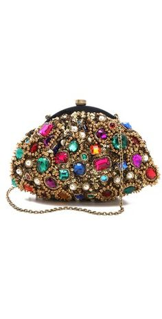 434 Best clutches and bags images  17f8ccadfde9e