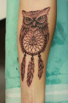 Nikki-Owl-Dream-Catcher.JPG
