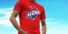 ASGARD, branding, logo design, hockey, CSKA sports branding, design t-shirts Bowling, Branding Design, Logo Design, Exhibition, Hockey, Logos, Sports, T Shirt, Fashion